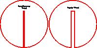 Powermatic Bandsaw Insert