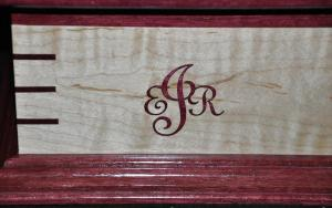 Curly-Maple-and-Purple-Heart-21