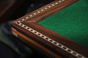 Rogers Magic Table 2