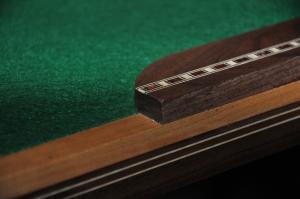 Rogers Magic Table 5