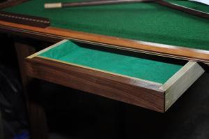 Rogers Magic Table 4